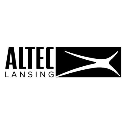ALTEC(アルテック)の買取