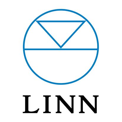 LINN(リン)の買取