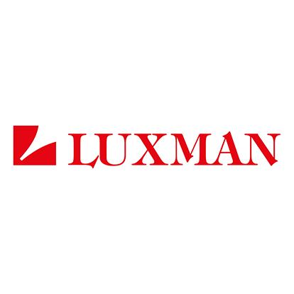 LUXMAN(ラックスマン)の買取
