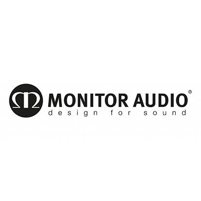 MONITOR AUDIO(モニターオーディオ)の買取