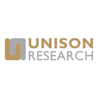 UNISON-Research(ユニゾンリサーチ)の買取