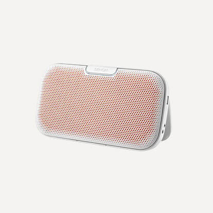 DENON(デノン)EnvayaDSB-200 Bluetoothスピーカー買取