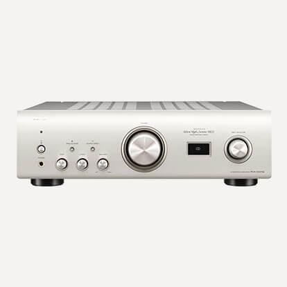 DENON(デノン)PMA-1600NE プリメインアンプ買取