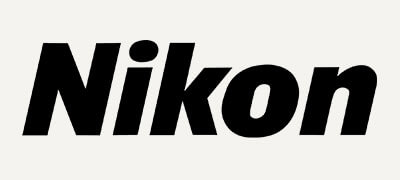 Nikon(ニコン)の買取