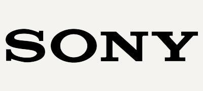 SONY(ソニー)のカメラの買取