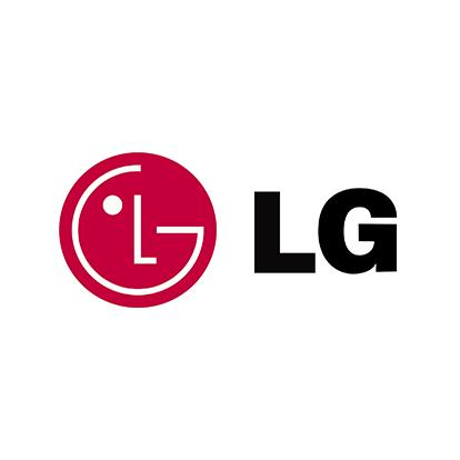 LG(LGエレクトロニクス))の買取