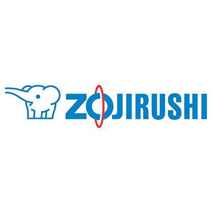 ZOJIRUSHI(象印)の買取