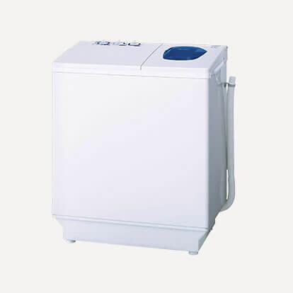 HITACHI(日立)青空PS-65AS2 6.5kg 2槽式洗濯機の買取
