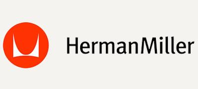 ハーマンミラーの買取