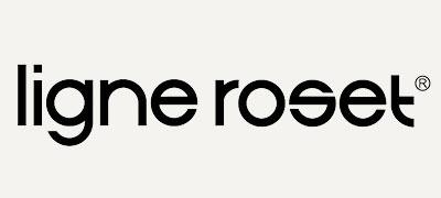 リーン・ロゼの買取