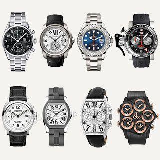 ロレックス、オメガなどブランド腕時計の買取なら広島リサイクルショップくん