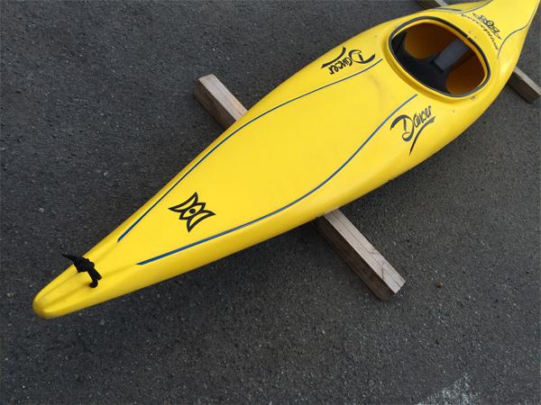 kayakku3