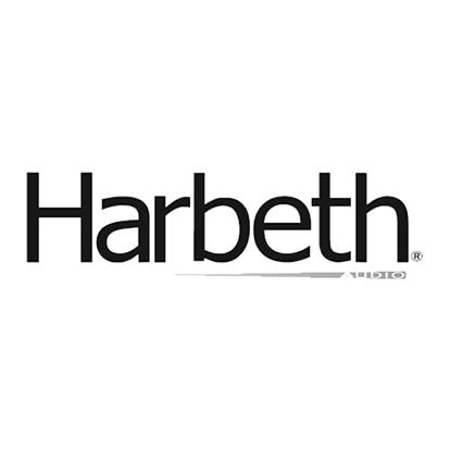 HARBETH(ハーベス)の買取
