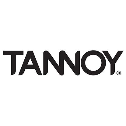 TANNOY(タンノイ)の買取