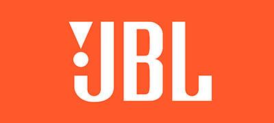 JBLのスピーカー買取
