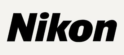 Nikon(ニコン)のカメラの買取