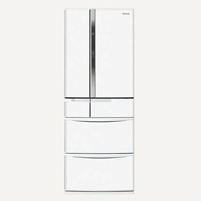 Panasonic(パナソニック)NR-FV45S1 冷蔵庫 家電買取