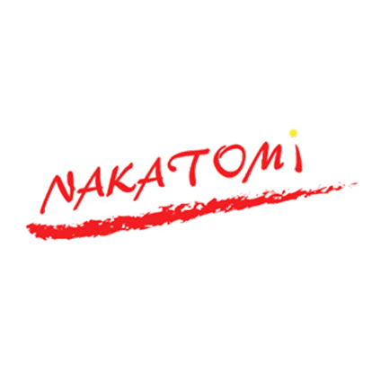 NAKATOMI(ナカトミ)の買取