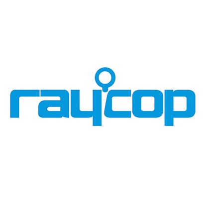 raycop(レイコップ)の買取