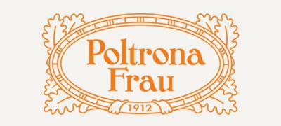 ポルトローナ・フラウの買取