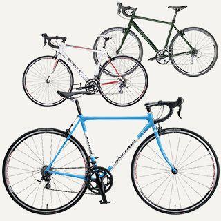 ロードバイクやマウンテンバイクなど自転車の買取なら広島リサイクルショップくん