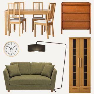 家具の買取なら広島リサイクルショップくん