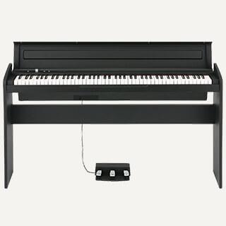電子ピアノやデジタルピアノを高価買取!
