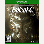Xboxソフト