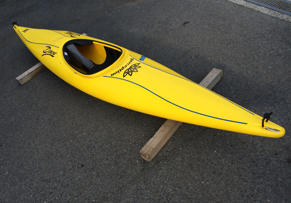 kayakku2